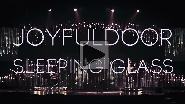 Joyfuldoor -
