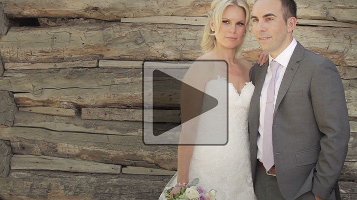 rhys-and-alana-story-wedding-video